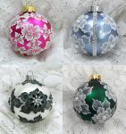 MUD Ornaments Basics Tutorial