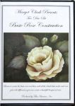 Basic Rose Construction DVD