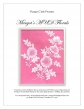 Margot's MUD Florals Workbook